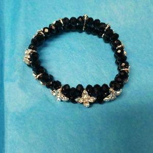 Cute stretch bracelet